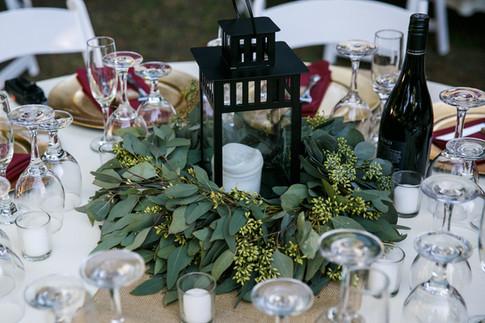 Marissa&Monroe-Reception-006.jpg