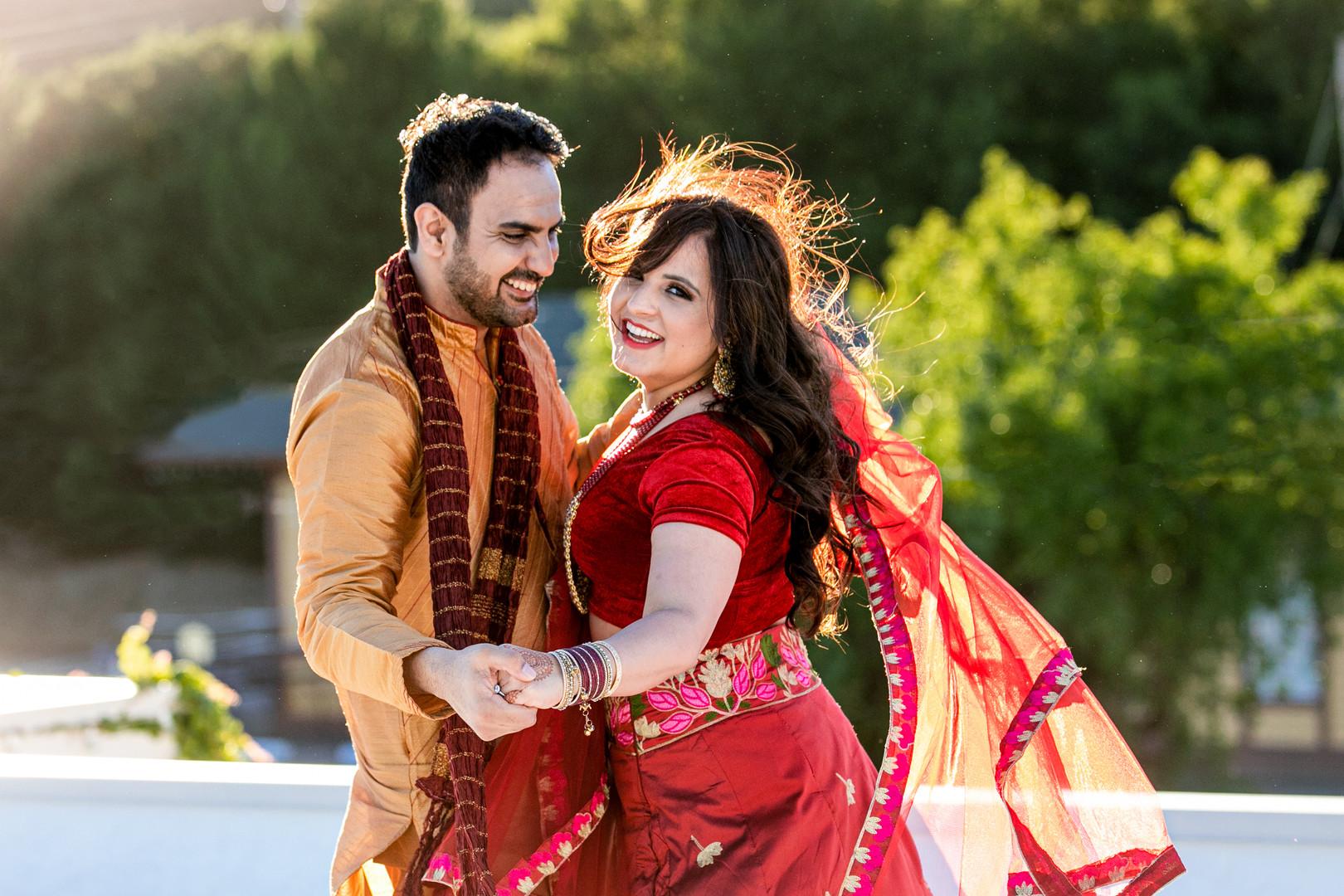 Tasleen&Vaibhav-Romance-036-1293.jpg