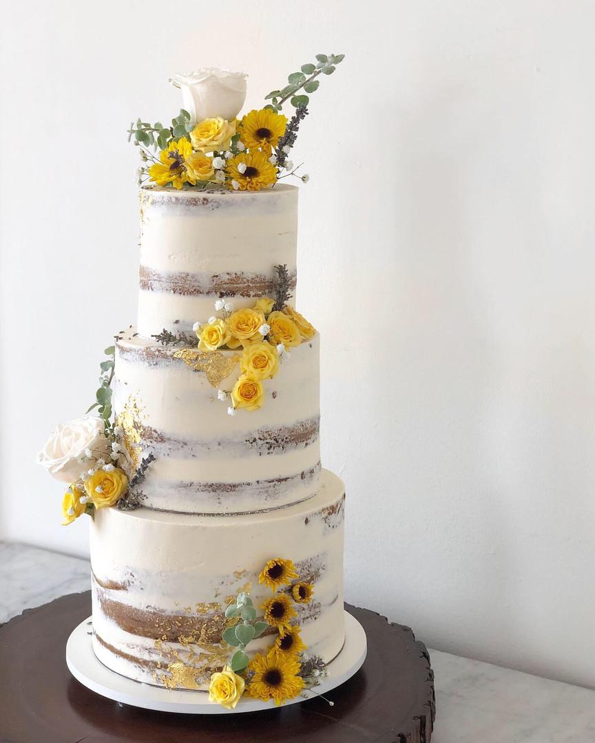 Natty Cakes(9).jpeg