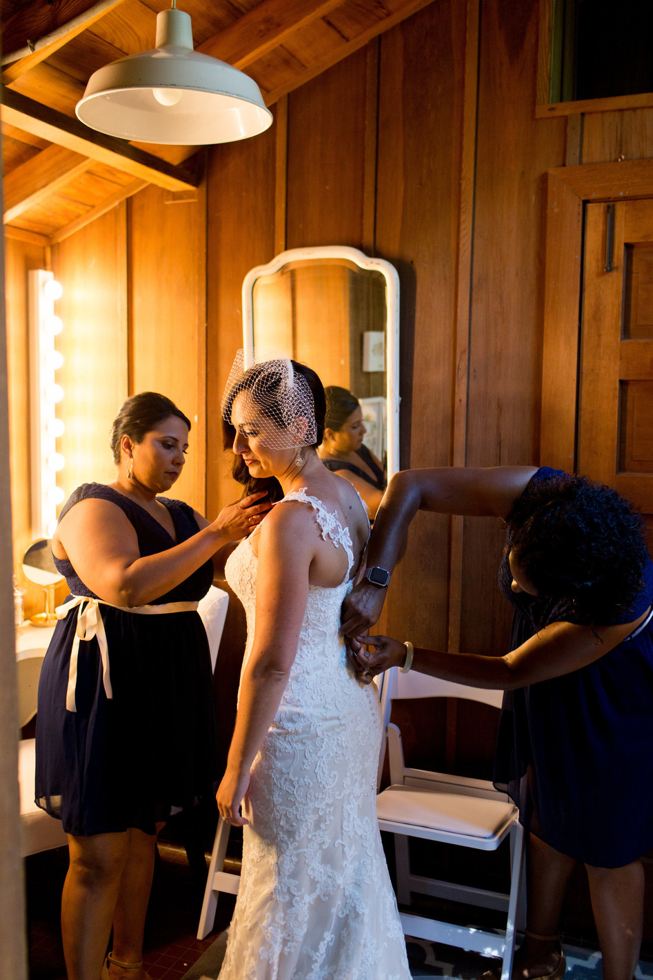 katiephil_wedding_065.jpg