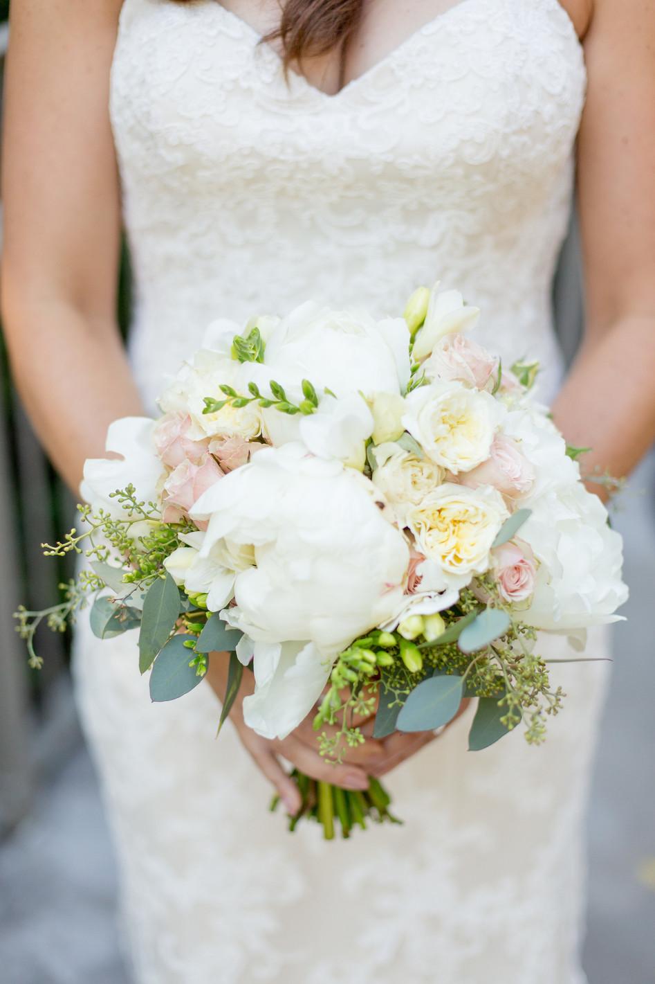 katiephil_wedding_074.jpg
