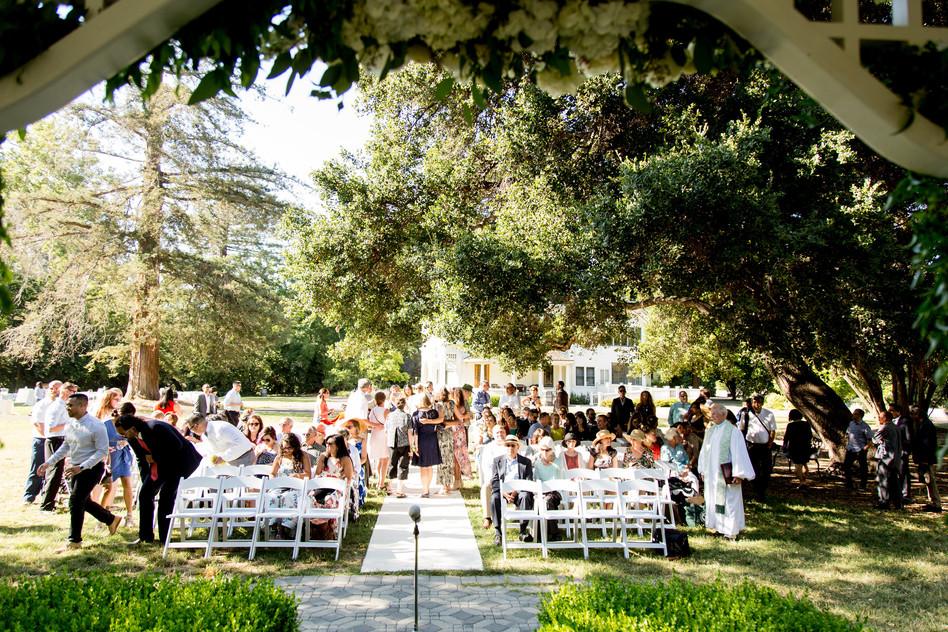 katiephil_wedding_206.jpg