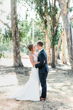 bride-and-groom-portraits-ardenwood-hist