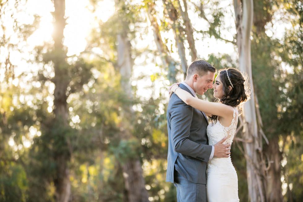 Haley&Ryan-Romance-027.jpg