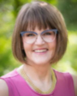 CathyBreslow-Natural.jpg