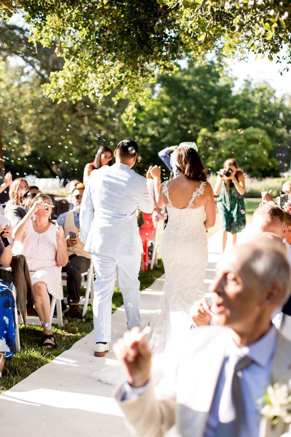 katiephil_wedding_391.jpg