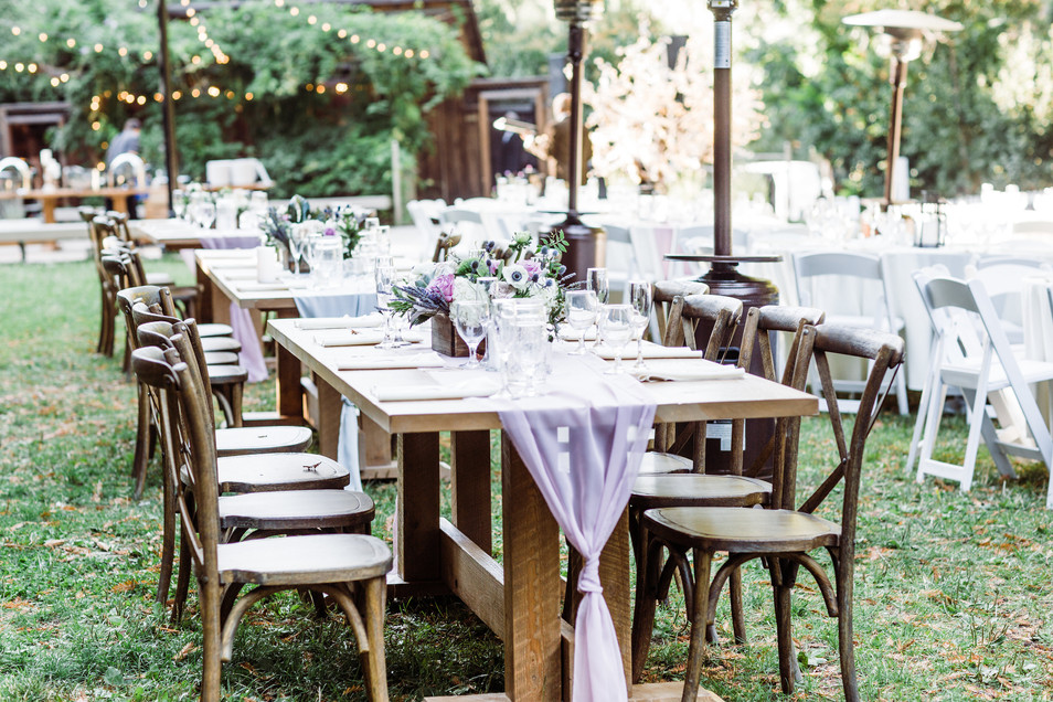 details-ardenwood-historic-farms-wedding