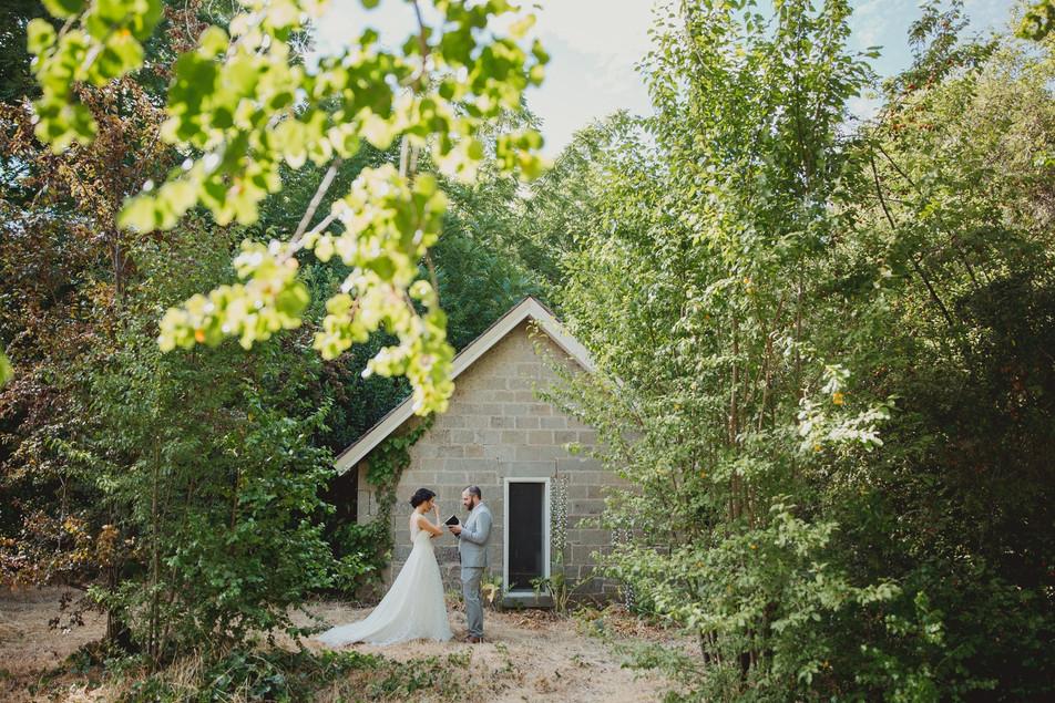 Drew-Tiffany_Brad-Rachel-Photography-111
