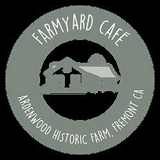 Farmyard_Cafe_Logo_Circle_Transparent.pn