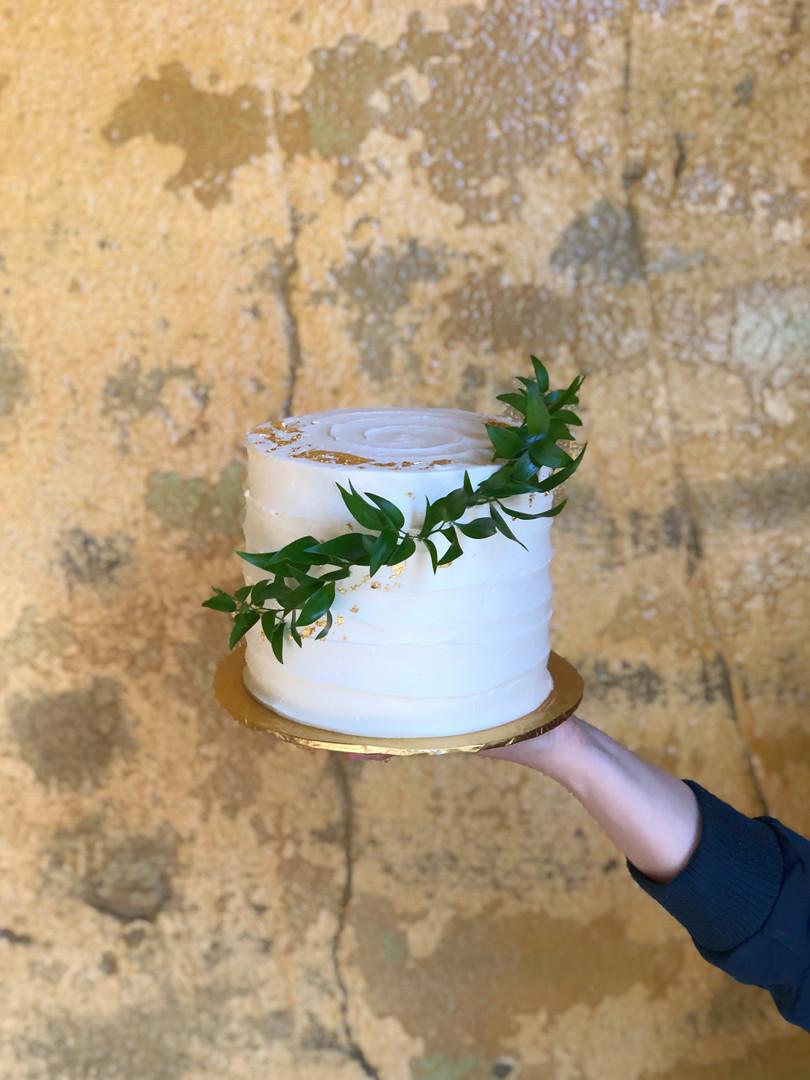 Natty Cakes(4).jpeg