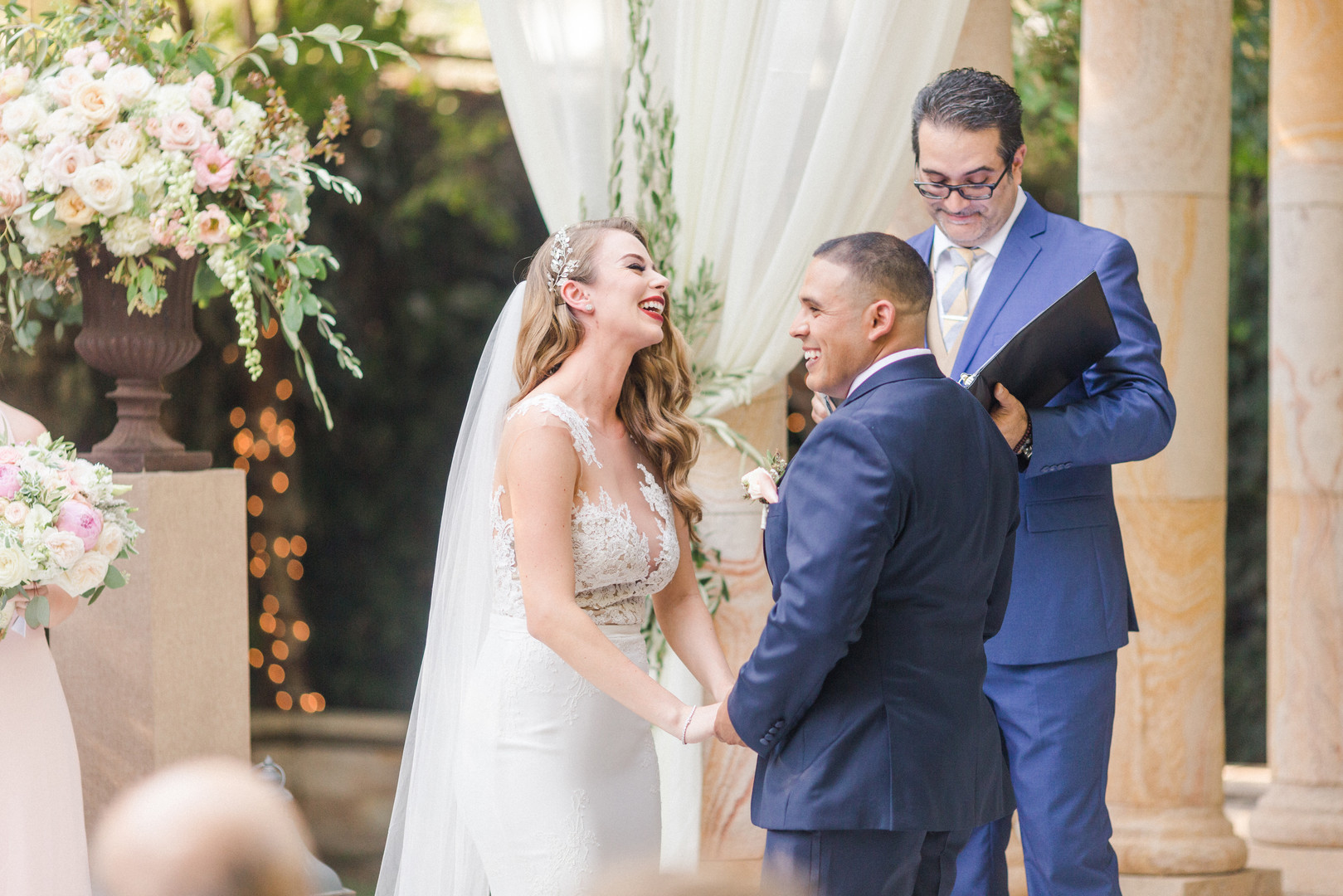 wedding-officiant-david-gomes-soundwavem