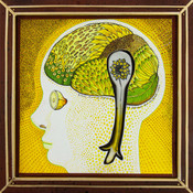 Brain Morning Symphony