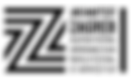 1049037-animafest-logo.png