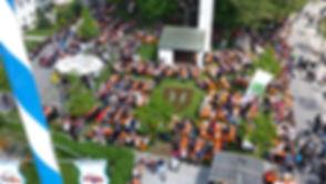 1718445844-maibaum-jungbauernschaft-alte