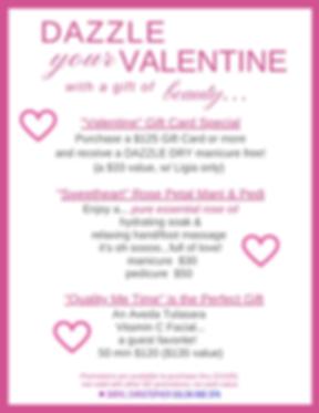 _Dazzle B Your Valentine 2020.png