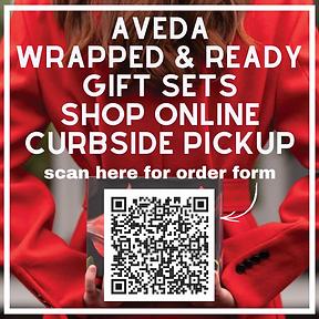 Aveda Gift Set 2020 Square B (2).png