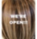 WE'RE OPEN!!!.png