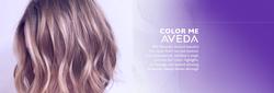 Color 2 Me Aveda