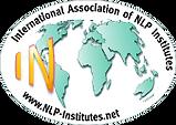 NLP certificirani trening