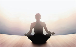 Mindfulness, meditacija, mentalno zdravlje, riješiti se stresa