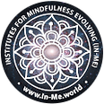 Mindfulness trening