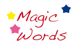 Wingwave i Magic words metoda