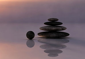 Mindfulness praktični trening MBSR meditacija