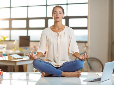 Zašto je Mindfulness toliko moćan