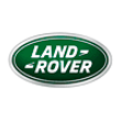 landrover seat covers