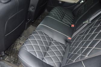Volvo S80 istmekatted.jpg.jpg