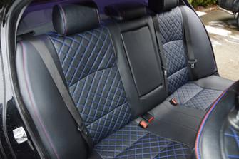 BMW F10 seat covers.jpg