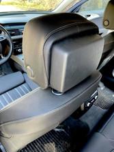 Audi A6 C7 istmekatted.jpg.jpg