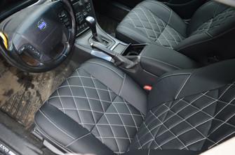 Volvo S80 istmekatted.jpg