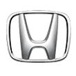 honda seat covers