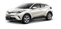 toyota c-hr istmekatted.png
