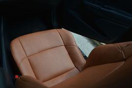 Toyota C-HR istmekatted.jpg.jpg