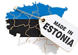 Made in ESTONIA.png
