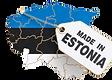 Made in ESTONIA.png