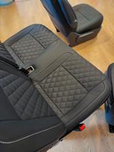 Volkswagen T5 T6 seat covers.jpg.jpg
