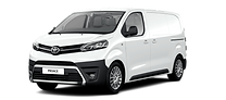 Toyota Proace istmekatted.png