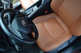Toyota C-HR istmekatted.jpg