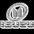 isuzu seat covers