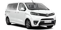 Toyota Proace Verso istmekatted.jpg