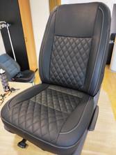 Volkswagen T5 T6 seat covers.jpg