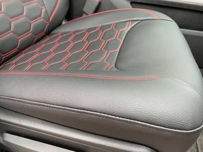 Dodge RAM seat covers.jpg