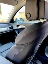 Audi A6 C7 istmekatted.jpg