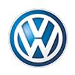 volkswagen seat covers