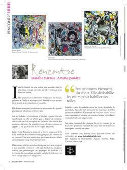 Isabelle Bartoli article decor et sens pour site.jpg