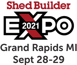 2021 Shed Builder Expo.png