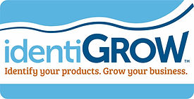 IdentiGrow Logo